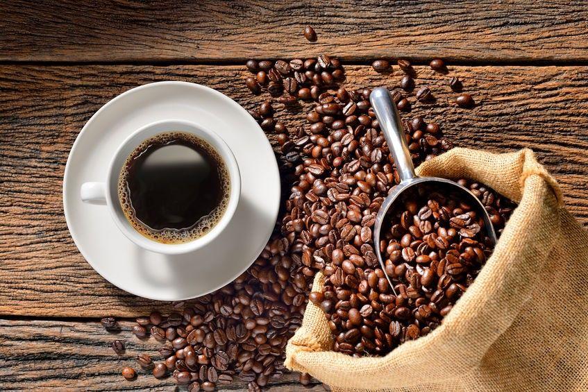i tanti modi di chiamare il caffè