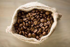 Il caffè Arabica è il meglio?