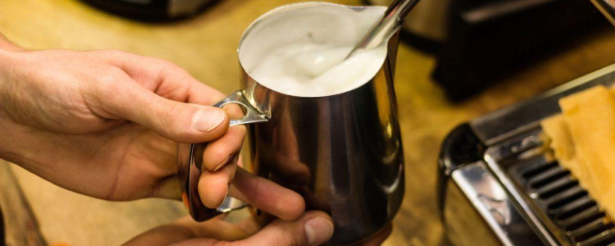 latte 1200x480