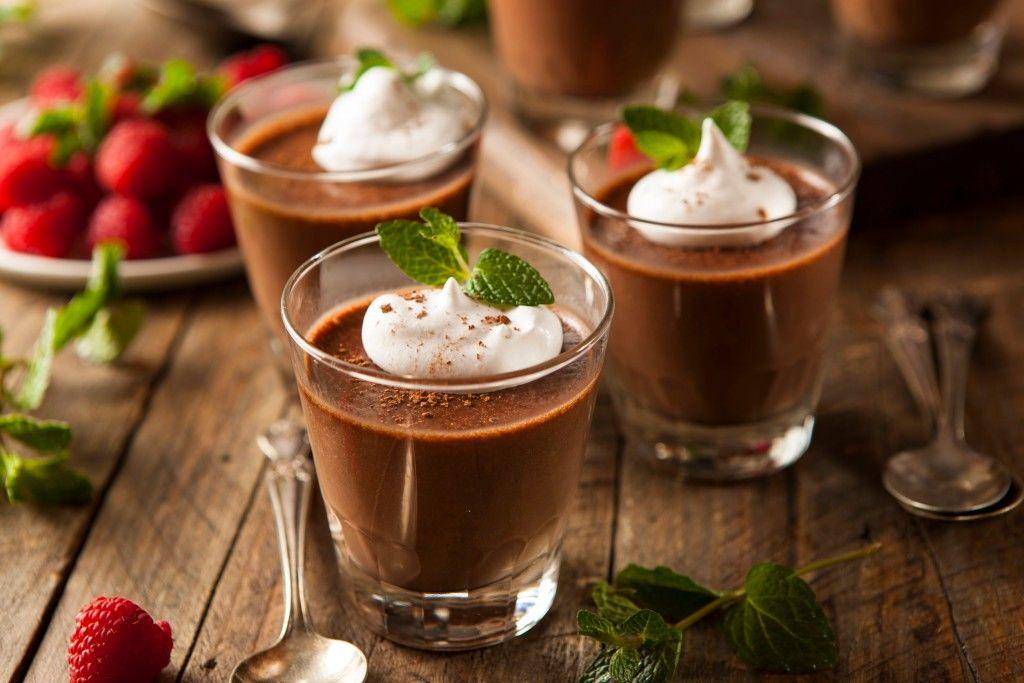 recettes savoureuses café avec peud ingrédients