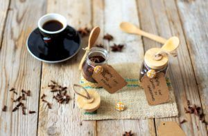 VASSETTI DEO PER FRIGO CON CAFFE