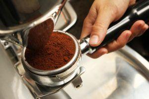 Miscele personalizzate di caffè