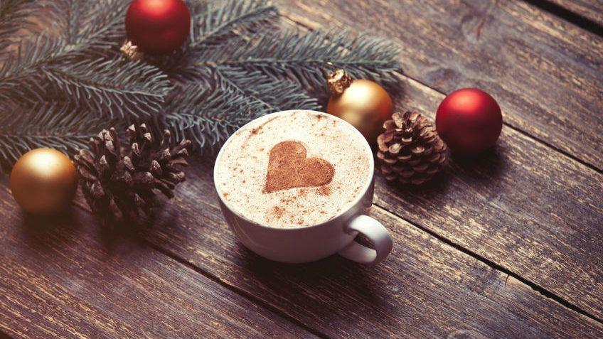 cropped caffe natalizio 1