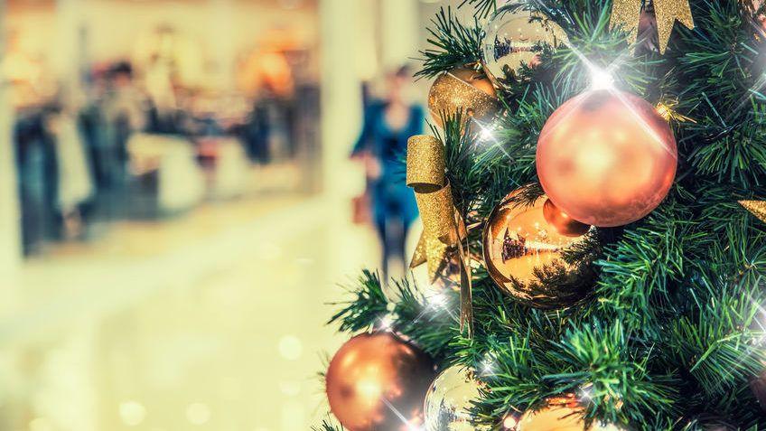 cropped decorazioni natale 1