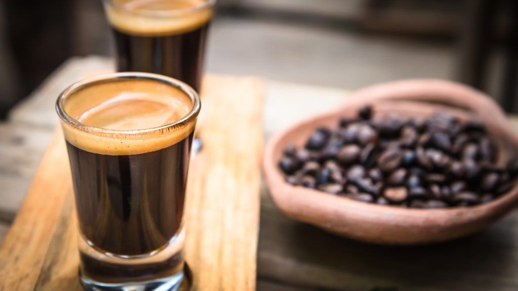 cropped caffe fano