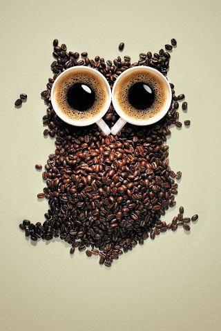 Il caffè dei piccoli
