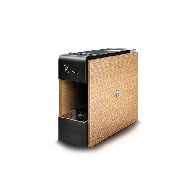 capsule caffe compatibili nespresso e intenso pack 30