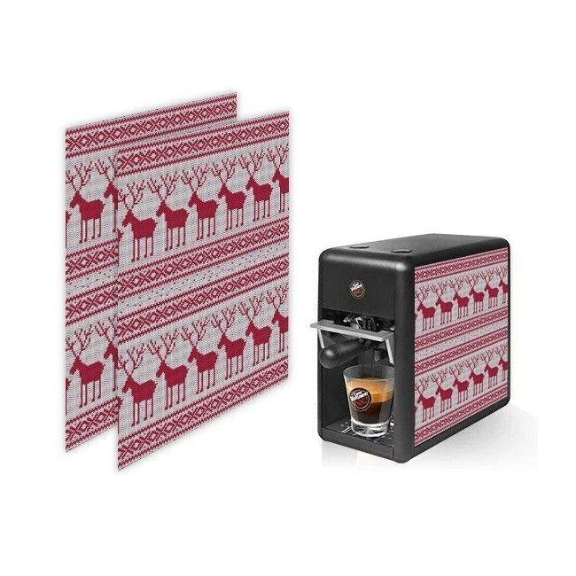 https://ecommerce.caffevergnano.com/265-home_default/welcome-pack-rovere.jpg