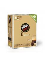 capsule caffe compatibili nespresso e macchiato