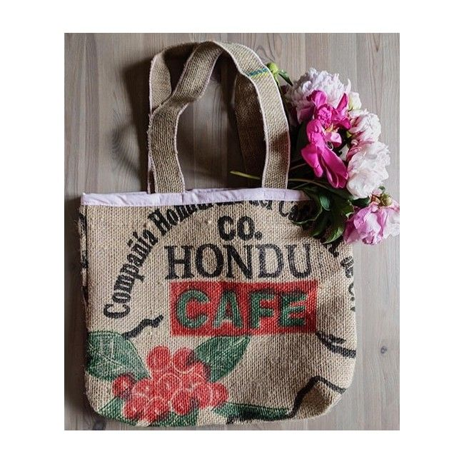 borsa zagari per women in coffee