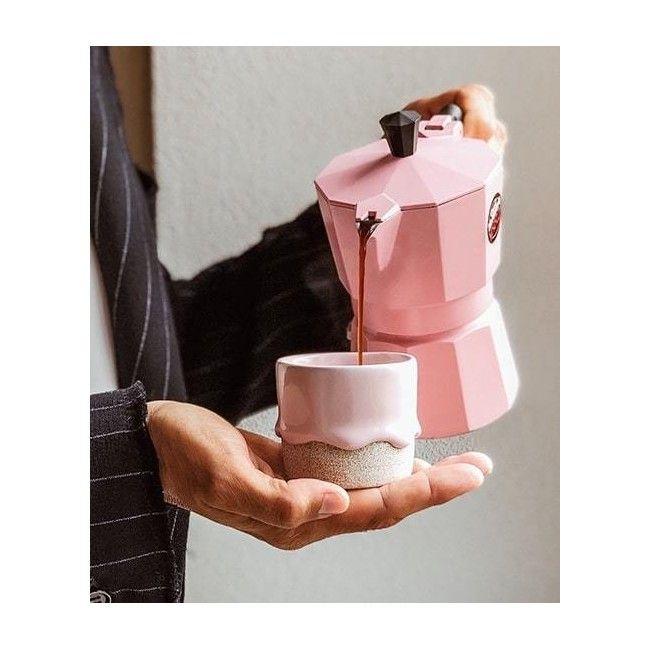 bubblegum cup