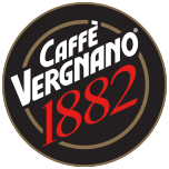 CAFFÈ VERGNANO Official Store