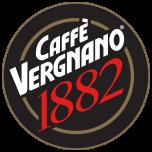 caffe vergnano official store logo 1605168995