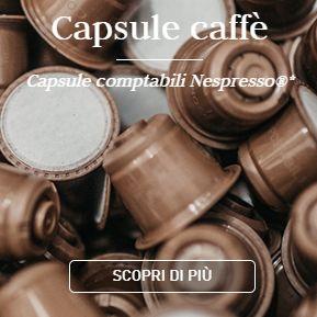 capsule mbl