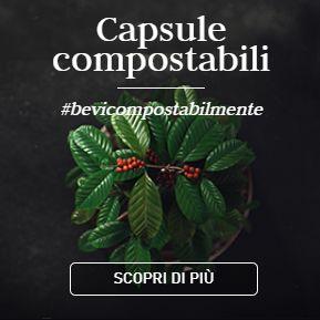 compostabili mbl