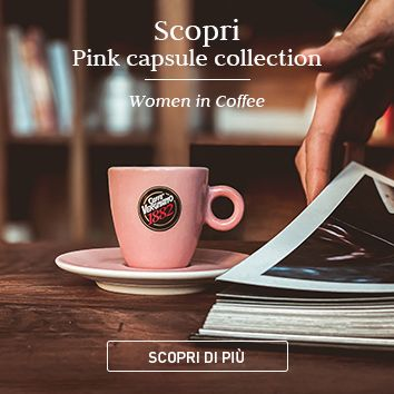 pink box mobile