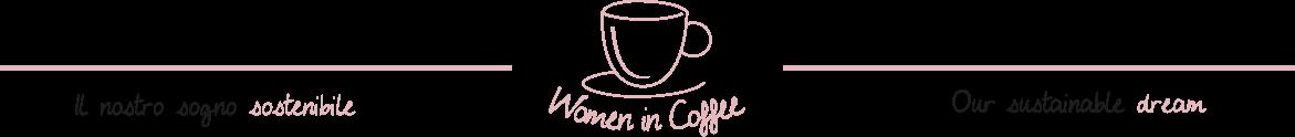 womenincoffe natale