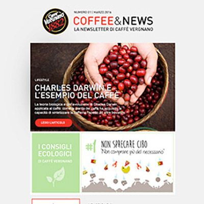 coffe news 1