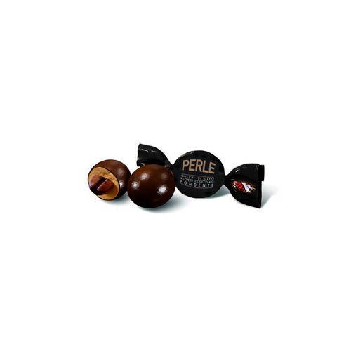 perle cioccolato 1