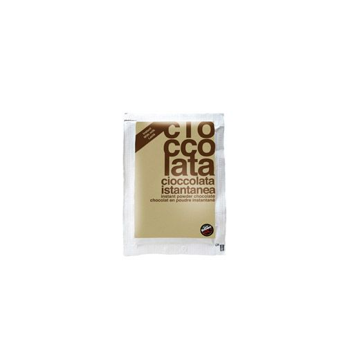 chocolat-instantane-au-lait