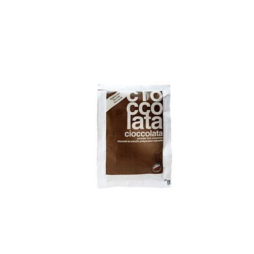 chocolat-instantane-sains-lait