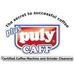 en pulycaff 1 150x150