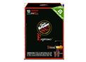 espresso 1882 pack10