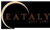 logo_eatalyx176