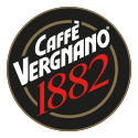 logo_vergnano_hd 2
