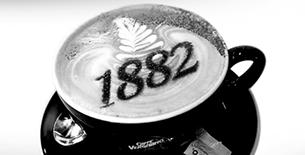 cappuccino perfetto small