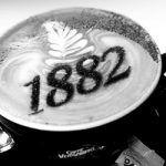 cappuccino perfetto_1 150x150