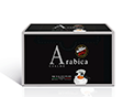 arabica mega menu 1