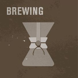 logo brewing 1