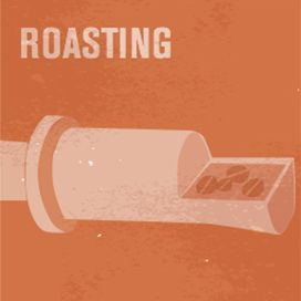 logo roasting 1