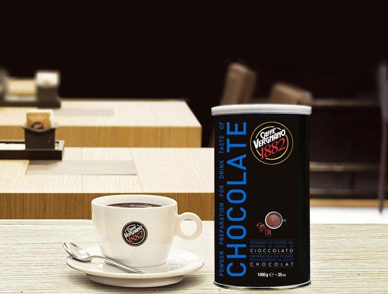 cioccolato m eng