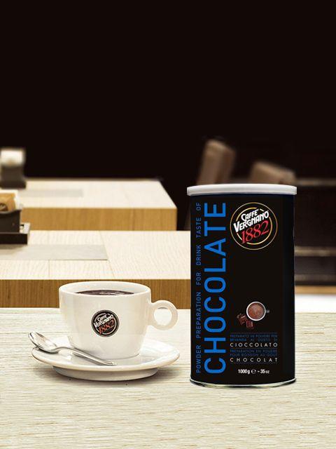 cioccolato s eng