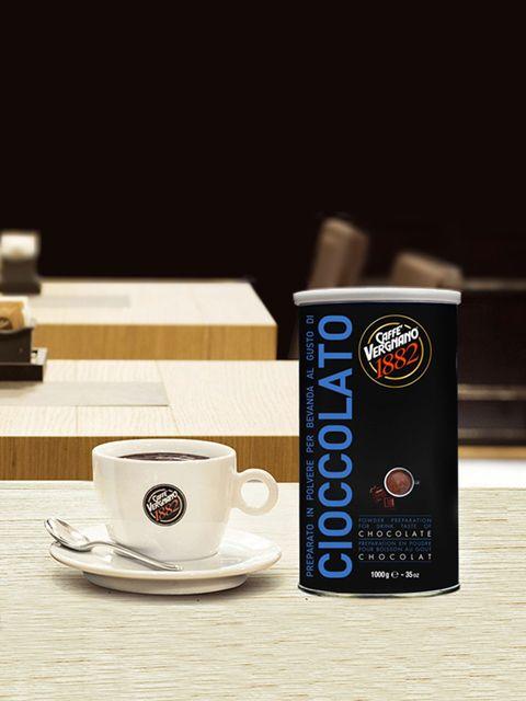 cioccolato s