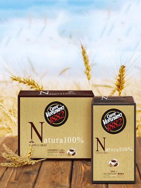natura100 s