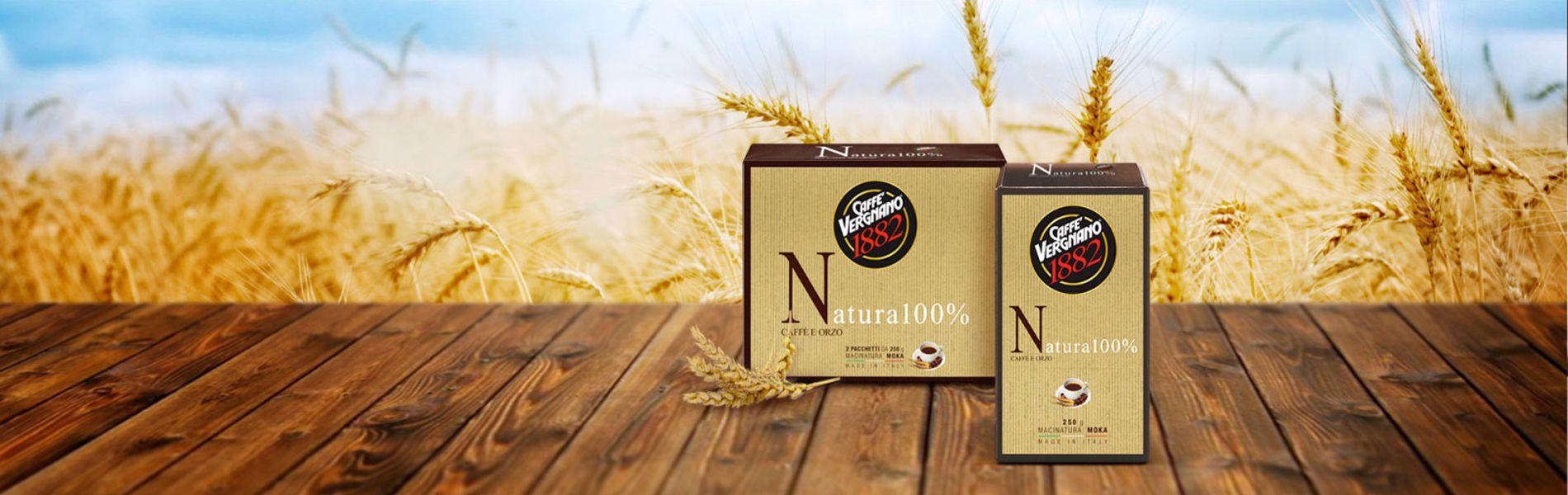 natura100 xl