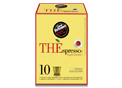 thespresso 1882 pack10
