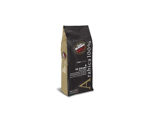 caffe grani arabica 250gr