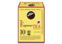 thespresso 1882 pack10 nuovo en