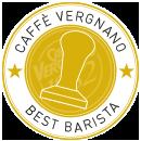logo bestbarista