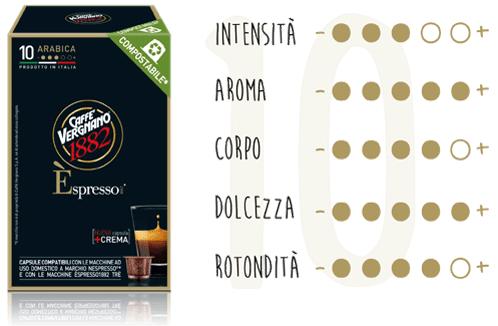 arabica 2 1
