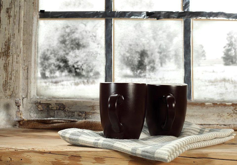 coffee-christmas-5ideas-for-coffee-break