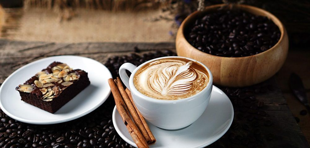 five-secrets-to-decorate-cappuccino