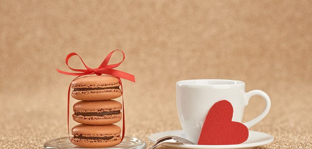 valentine-romantic-coffe