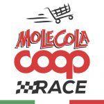 vergnano_coop_race 150x150