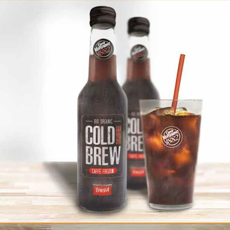 cold-brew-quad-min