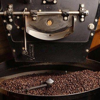turin-coffee-340x340